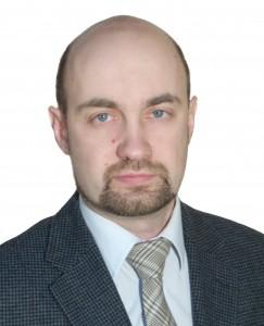 Дмитрий Филатов Директор по развитию бизнеса InStock Technologies