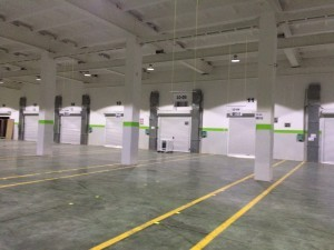 Эффективность работы склада c IInStock WMS