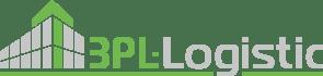 Автоматизация склада 3PL Ложистикс
