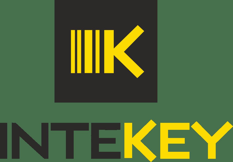 ведущий партнер InStock Technologies