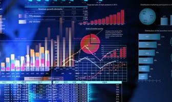cистема формирования отчетов
