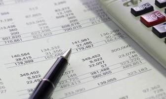 система управления счетами клиентов