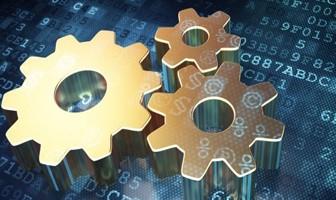 InStock WMS система управления складом
