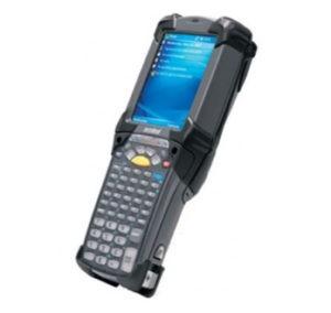 терминал сбора данных Motorola MC9094