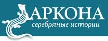 лого Аркона клиент InStock