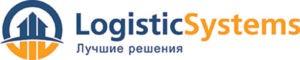 партнер InStock Technologies