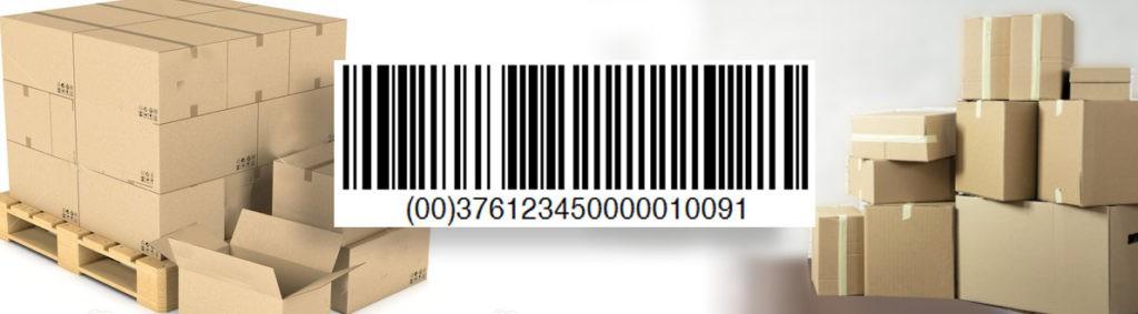 обязательная маркировка транспортной упаковки